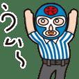 ハナヤシキプロレスリング Vol.2