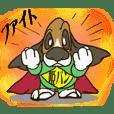 Basset hound 24(dog)