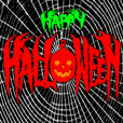 Heart Collection 22-Halloween(Animated)