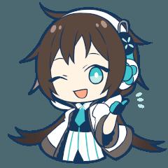 夏語遙(3)