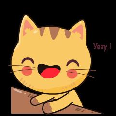 Ipus Imut (Animasi Spesial)