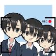 ทามะกิจิ V. 1,2,3