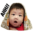 BABY Toomtam