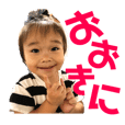 mayumama_20181019015934