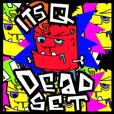 it's-Q DeadSet