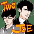 TWO JOE