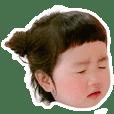 Kingbao LeLe