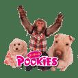 Pookies