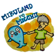MIKULAND no MICCHII