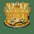 MEHDI VIP GOLDEN