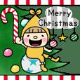 小人の世界7【冬】