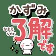 kazumi_d