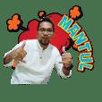 Bogor Juara