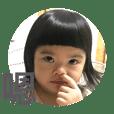 Babychu_20181104170020