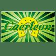 CAERLEON_Part01