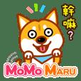 momo maru - murmur of life