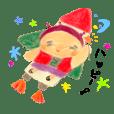 riko_20181104010240