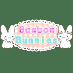 Bonbon Bunnies 日常 Vol. 2