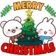 Christmas & New Year's Day 2019