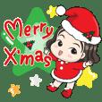 Krapongpang Merry x'mas & Happy NewYear