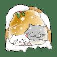 Milky_20181105140603