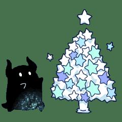 Hoshikui Winter 2