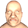 Fatty Toggy - Funny