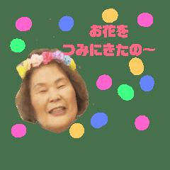 MARIRUA_20181109034618