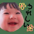 kanako kashiwagi_20181109084106
