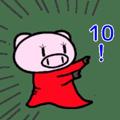P-Tang10