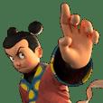 諸葛四郎真平® (3D版) - 童年漫畫公司