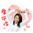 Zhenggang Afang's daily routine