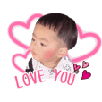 weiwei_20181116081108
