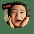 Lulu Lin_20181112015459