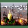 Christmas & NewYear