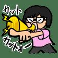 西村晋弥【映画監督だったら…】