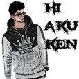 [Req:Kr] Kra Ken