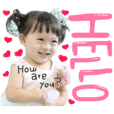 yu_hinata stamps 2