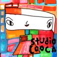 studioCOOCA