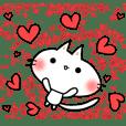 Shinyanko8_heart