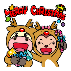 Happy New Year Joke 43