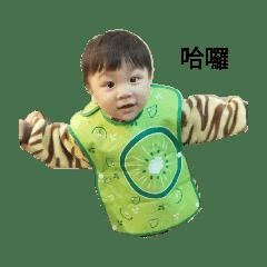 wanyu_20181125182538