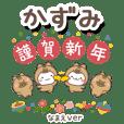 kazumi_ng