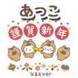 atuko_ng