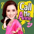 Call Me Anne