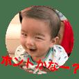 jonlab_20181205224317
