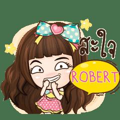ROBERT veolet e