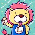 kakogawa higashi LC LION
