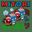 Mitori-6