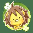 Mochimochi Rag baby Part3